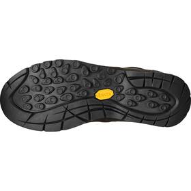 Haglöfs Roc Icon Mid GT Shoes Dam magnetite/jade